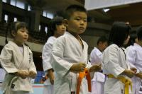 20081125-kyokushin-202.jpg