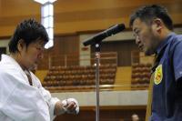 20081125-kyokushin-203.jpg