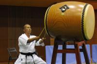 20081125-kyokushin-205.jpg