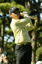 2008dpt-1120-251kanemoto.JPG
