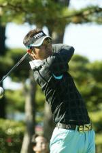2008dpt-1120-61tanihara.JPG