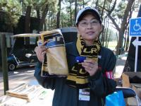 2008dpt-1122-manpokei01.JPG