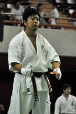 20090720-kyokushin-002.jpg
