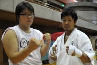20090720-kyokushin-004.jpg