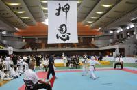20090720-kyokushin-007.jpg