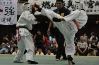 20090720-kyokushin-013.jpg