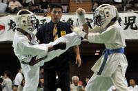 20090720-kyokushin-018.jpg