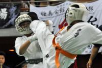 20090720-kyokushin-021.jpg