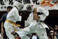 20090720-kyokushin-037.jpg