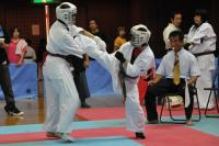 20090720-kyokushin-039.jpg