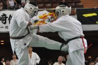 20090720-kyokushin-041.jpg