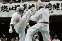 20090720-kyokushin-050.jpg
