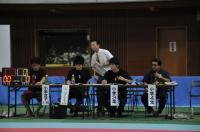 20090720-kyokushin-058.jpg