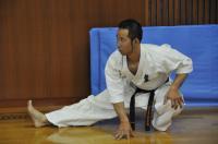 20090720-kyokushin-059.jpg