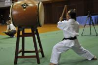 20090720-kyokushin-062.jpg