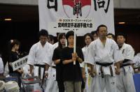 20090720-kyokushin-063.jpg