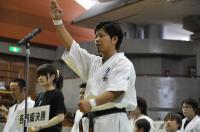 20090720-kyokushin-069.jpg