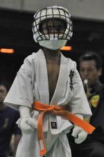 20090720-kyokushin-072.jpg