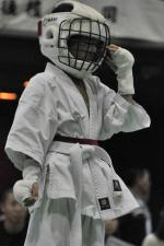 20090720-kyokushin-073.jpg