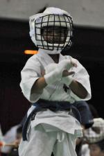 20090720-kyokushin-076.jpg