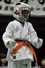 20090720-kyokushin-077.jpg