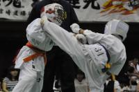 20090720-kyokushin-079.jpg