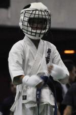 20090720-kyokushin-080.jpg
