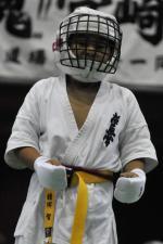 20090720-kyokushin-081.jpg