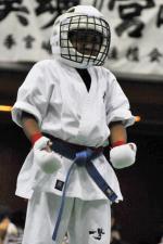 20090720-kyokushin-084.jpg