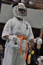 20090720-kyokushin-085.jpg