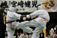 20090720-kyokushin-086.jpg