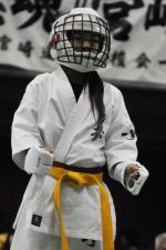 20090720-kyokushin-088.jpg