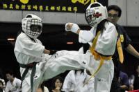 20090720-kyokushin-090.jpg
