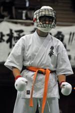 20090720-kyokushin-092.jpg