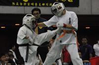 20090720-kyokushin-094.jpg