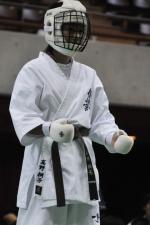 20090720-kyokushin-096.jpg