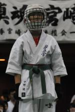 20090720-kyokushin-097.jpg