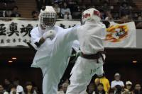 20090720-kyokushin-098.jpg