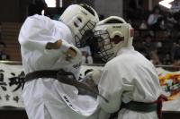 20090720-kyokushin-099.jpg