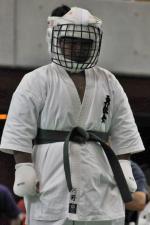 20090720-kyokushin-100.jpg