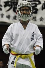 20090720-kyokushin-101.jpg