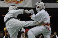 20090720-kyokushin-102.jpg