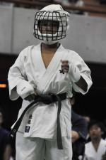 20090720-kyokushin-104.jpg