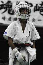 20090720-kyokushin-105.jpg