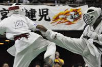 20090720-kyokushin-106.jpg