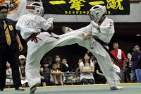 20090720-kyokushin-107.jpg