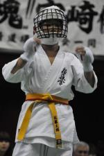 20090720-kyokushin-109.jpg