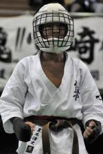 20090720-kyokushin-112.jpg