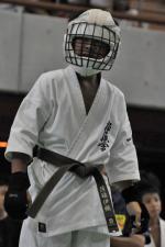 20090720-kyokushin-113.jpg