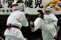 20090720-kyokushin-115.jpg